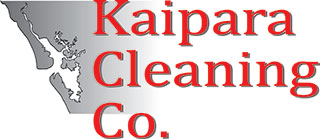 Kaipara Cleaning Co.